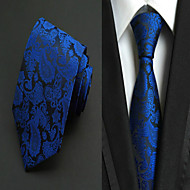 New Classic Formal Men's Tie Necktie Wedding Party Gift G2006