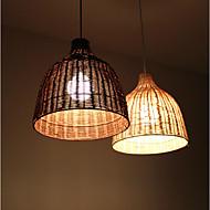 1-25W Závěsná světla ,  moderní - současný design / Tradiční klasika / Venkovský styl / Retro / Lucerna / Země Ostatní vlastnost for LED