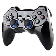 zhidong® נ בקר אלחוטי עבור PS3 / טלפון אנדרואיד / ממיר טלוויזיה / מחשב
