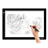 HUION K Electromagnetic Digital Board, Hand Drawn Board