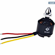 Original Wltoys Counter-clockwise motor  CCW Motor for X380-A X380-B X380-C Spare Parts