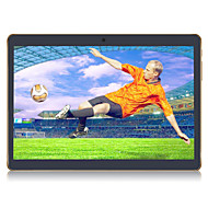 2G 3G 4G Tablet PC MTK6582 Quad Core 9.6 Inch Android 5.1 IPS 1280*800, 2GB RAM 32GB ROM White GPS BT