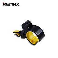 Remax universal Smart bil mount holder stå fleksibel telefonholder: holder din telefon til håndfrit