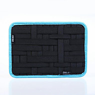 """9.7"""" Portable Novelty Handbags/Storage for Ipad and other Digital Accessories"""