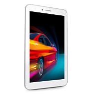 Ainol nuomi 3G Android 5.1 Tablet RAM 1GB ROM 32GB 7 Inch 1024*600 Dual Core