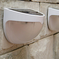 LED / Ministil Wandleuchter,Modern/Zeitgemäß Plastik