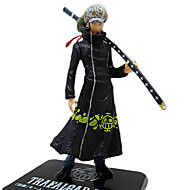 One Piece Anime Action Figure 15CM Model Toys Doll Toy