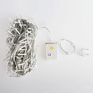 300-geführten 30m LED-String-Licht (220 V)