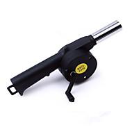 bbq ventilateur spécial souffleur à main