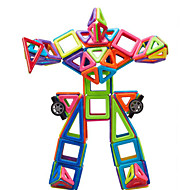 Building Blocks Plastic for Kids Above 3  Puzzle Toy