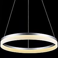 Lustres - Metal - LED -Sala de Estar/Quarto/Sala de Jantar/Cozinha/Quarto de Estudo/Escritório/Quarto das Crianças/Quarto de