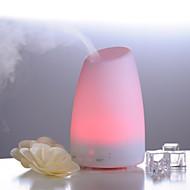 GTH Aromatherapy Diffusers Diffusori a candela Combinazione / Secco / Normale Lavanda Replenish Water / Idratante / Anti-RugheImproving