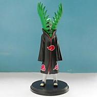 Naruto Annat 15CM Anime Actionfigurer Modell Leksaker doll Toy