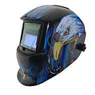 orao alati kandža za zavarivanje solarna li auto akumulatora tamniju TIG mig MMA maske za zavarivanje / kacige / cap / kolutanje / očiju