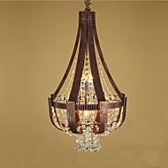 Závěsná světla ,  Země Obraz vlastnost for Mini styl Kov Obývací pokoj Ložnice Jídelna studovna či kancelář dětský pokoj Chodba garáž