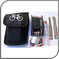 Jezdit na kole Držáky a svícny / Bike Tools Jízda na kole / Horské kolo / Silniční kolo / Kolo bez převodů / Rekreační cyklistika