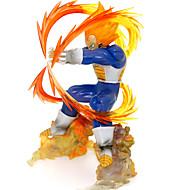 Dragon Ball Diğerleri PVC Anime Aksiyon figürleri Model Oyuncaklar Oyuncak bebek