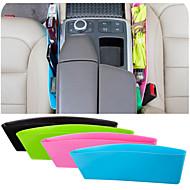 Caixas de Armazenamento Plástico com 1 PCS , Característica é Aberto , Para Carros