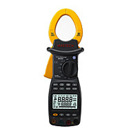 mastech ms2203 schwarz für Leistungsmesser