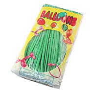 magic cserélhető ballon 100db / set