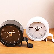 Originality Clocks Electronic Desk Clock Creative Alarm Clock