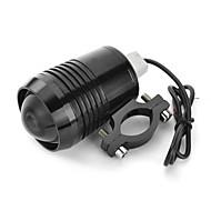 exled 10w witte elektrische / motor geleid koplamp 12-24v