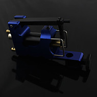 N/A Professiona Tattoo Machines Aluminum Alloy Liner and Shader Hand-polished