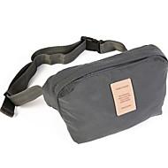 2017 Brand Sport Utility Pockets Fashion Outdoor Cycling Running Sports Bag Men Women Waist Packs Belt Bag
