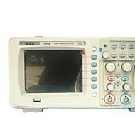 victor vc1025a hvit for stasjonære oscilloskop