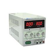 lw ps-305D fehér szabályozó kapcsolóüzemű tápegység