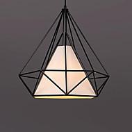 Anheng Lys LED Moderne / Nutidig / Traditionel / Klassisk / Rustikk/ Hytte / VintageStue / Soverom / Spisestue / Kjøkken / Baderom /