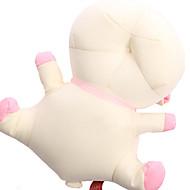 kleines Schwein Cartoon Autodekoration