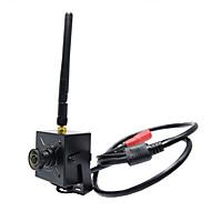 2.1MM 광각 렌즈 MNI 1080p의 무선 와이파이의 IP 카메라 네트워크 카메라 지원 ONVIF 2.0