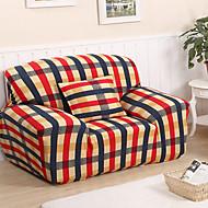 høj elasticitet anti-mide sofa cover stram all-inclusive slipcover skridsikkert stof sofa cover