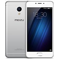 """meizu® 3s 2gb + 16gb android 5.0 4g smarttelefon med 5,0 """"skjerm 13.0mp + 5.0MP kamera okta kjerne"""