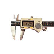 0-150mm Präzision 0.01mm elektronische digitale Messschieber Instrument Ebene Messwerkzeug