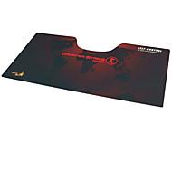 90 * 40 * 0.3 gaming mousepad voor de lol / cf / Dota