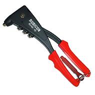 rubicon® RHR-10 manuel tirer les outils à main de matériel de pinces à ongles