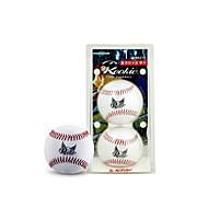 Viseletbiztos-Baseball(Fehér,PVC