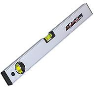 tajima® bx2-s60 300-1200mm lysmåling presisjon aluminiumslegering fots nivå