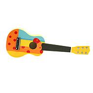 hout willekeurige simulatie kind gitaar voor kinderen alle muziekinstrumenten speelgoed