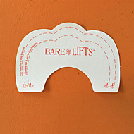 10st kale lift push up bh shaper borst mislukking onzichtbare borst plakken tape