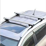 aluminiumlegering bar met dak stilzetten