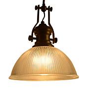 Závěsná světla ,  Kulatá Ostatní vlastnost for návrháři KovObývací pokoj Ložnice Jídelna Kuchyň studovna či kancelář dětský pokoj vstupní