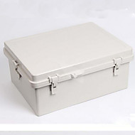 480 * 370 * 200mm vanntett boks ledning boks vanntett koblingsboks