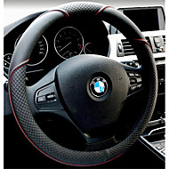 fire årstider generell importert lær bilbransjen forsyninger sett på rattet