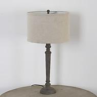 40W Tradizionale/classico Lampade da scrivania , caratteristica per Arco , con Pittura Uso Interruttore On/Off Interruttore