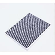 Volkswagen Touareg filtro de ar do filtro de ar ar condicionado volume de ar peças grade de auto tórica. combustível. fácil de produzir as