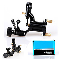 Rotary Tattoo Machine Professiona Tattoo Machines Alloy Liner and Shader