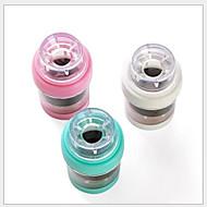 Medical Stone Kitchen Household Tap Water Magnetizing Filter